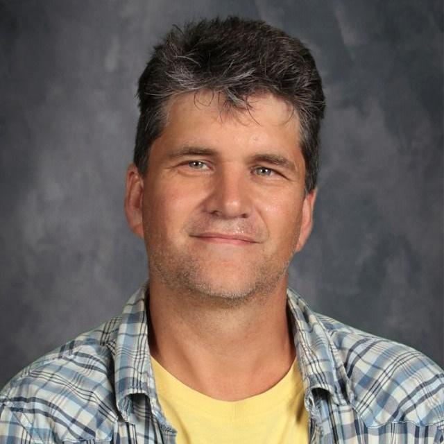 Scott Storm's Profile Photo