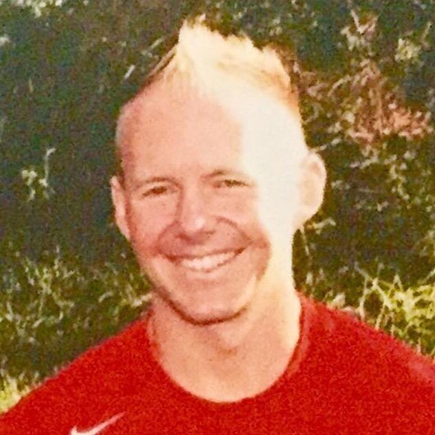 Chad Gurzick's Profile Photo