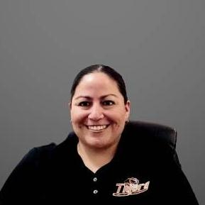 Monica Gonzales's Profile Photo