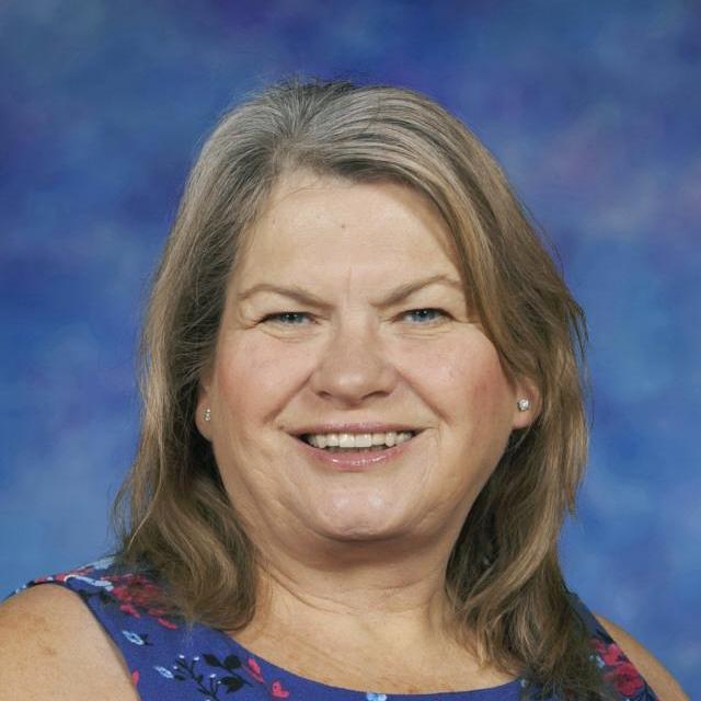 Peggy Brown's Profile Photo