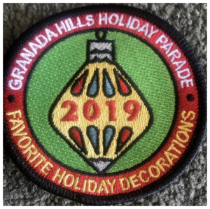 GH Holiday Parade Patch.png