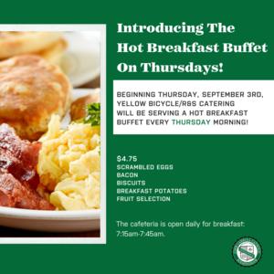 Announcing Hot Breakfast Buffet on Thursdays! (1).png