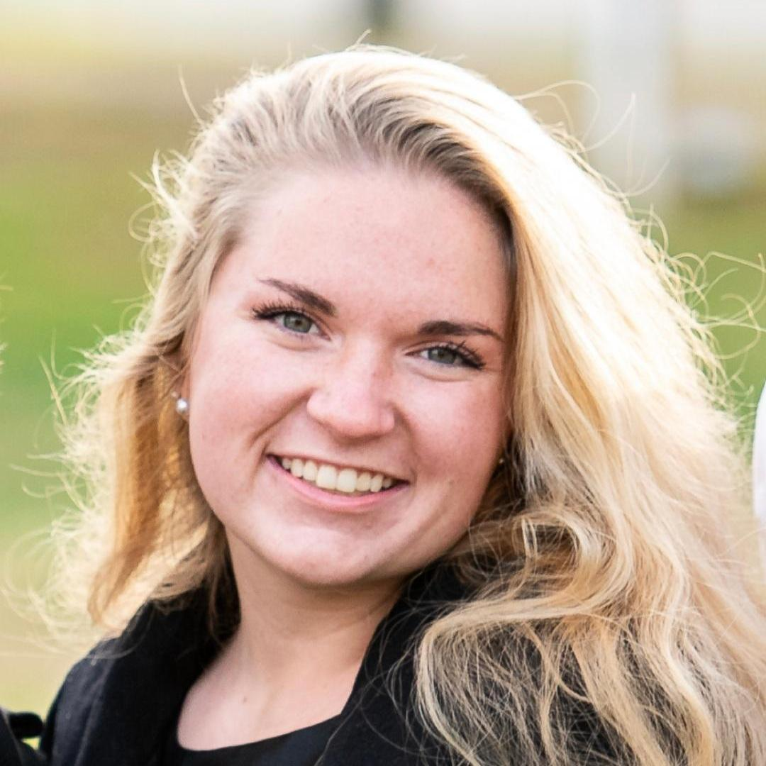 Hannah Plantholt's Profile Photo