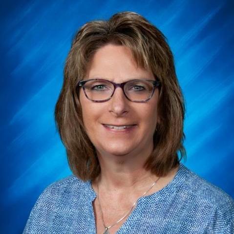 Tammy Deike's Profile Photo