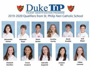 duke-tip-qualifiers-flyer-1920-pdf_page-0001.jpg