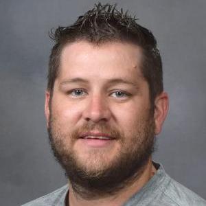 Jacob Cline's Profile Photo