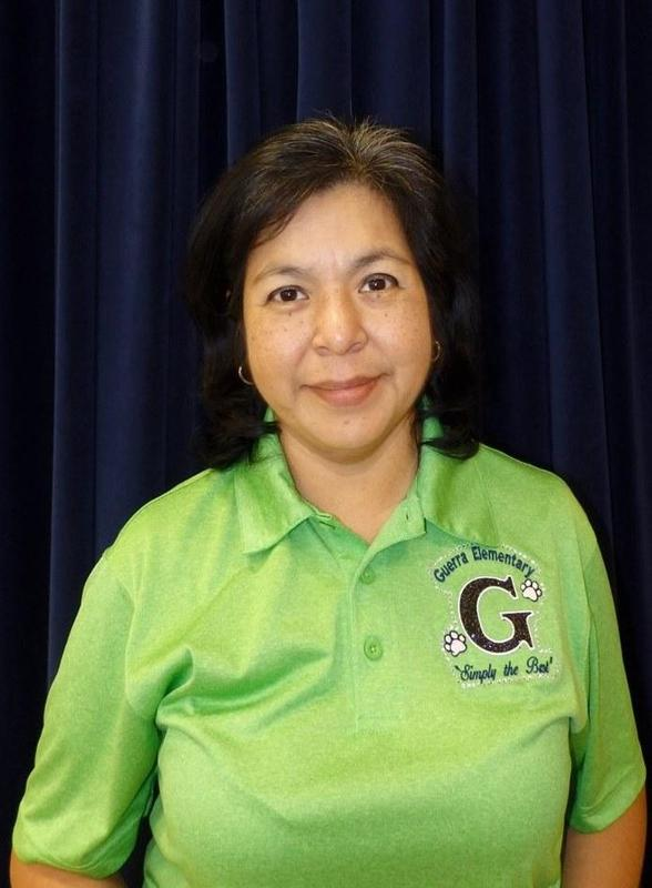 image of special education teacher