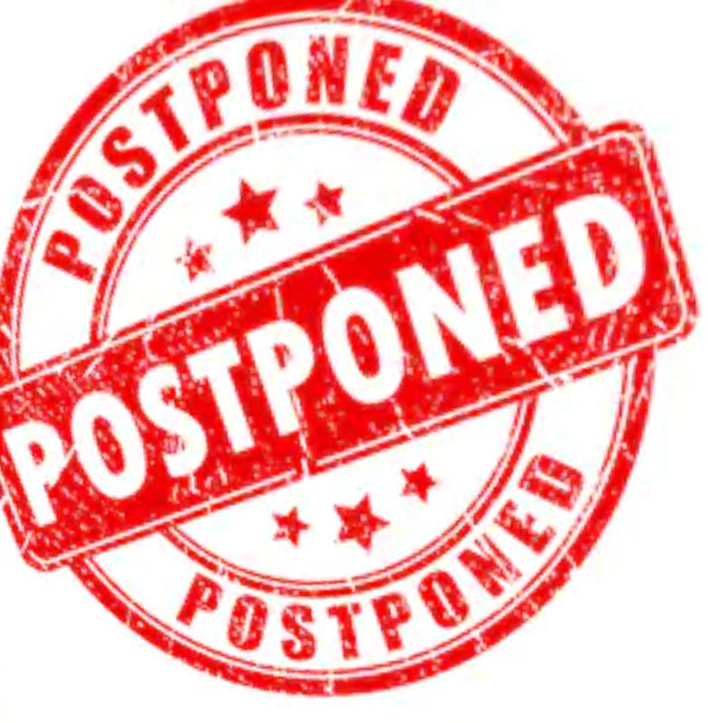 postponed image