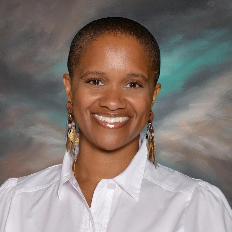 April Adams's Profile Photo