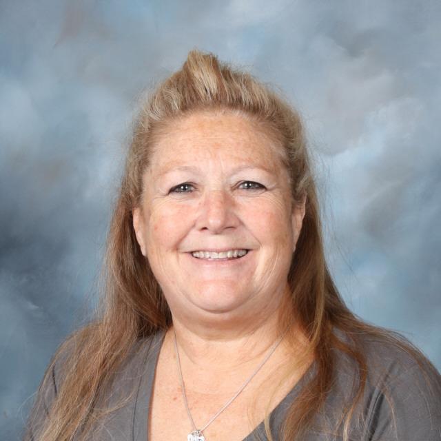 Susie Warne's Profile Photo