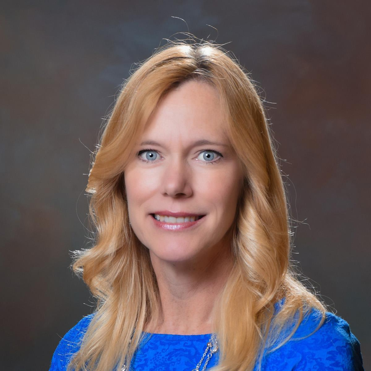 Heather Van Schaick's Profile Photo