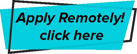 apply website