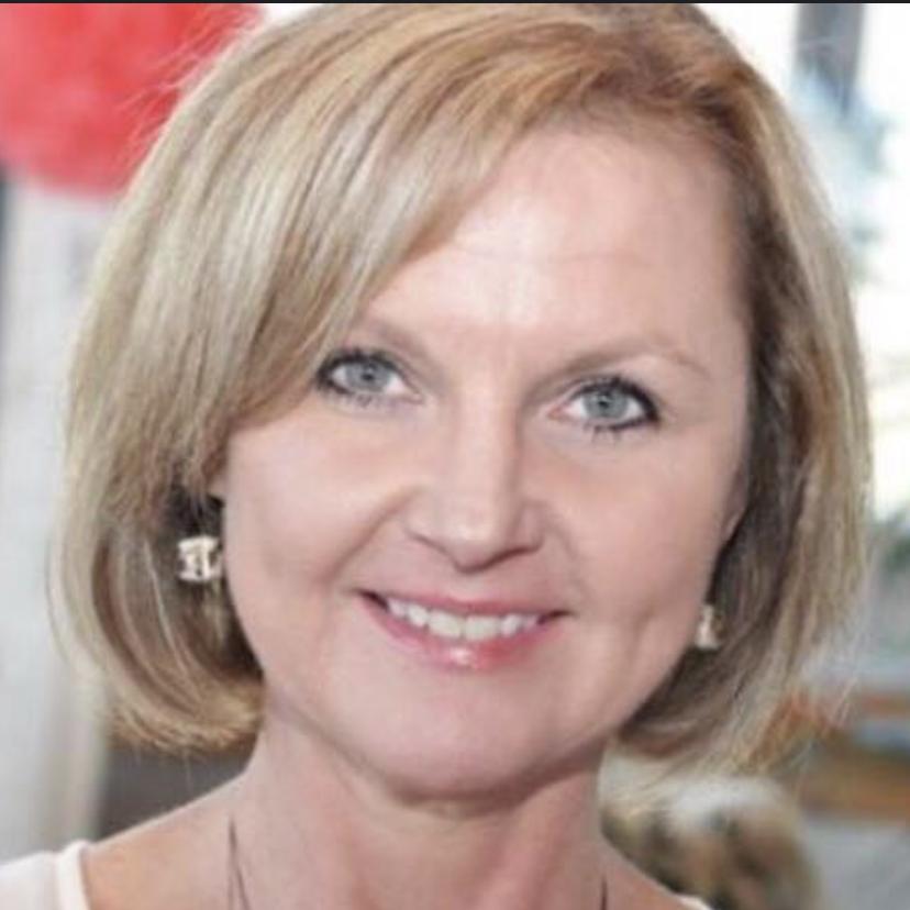 Deanna McElhaney's Profile Photo