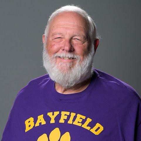 Rick Schneider's Profile Photo