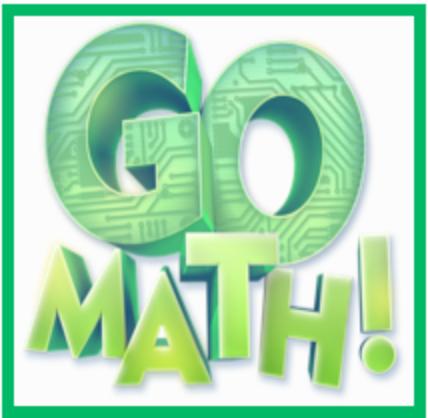 Go Math