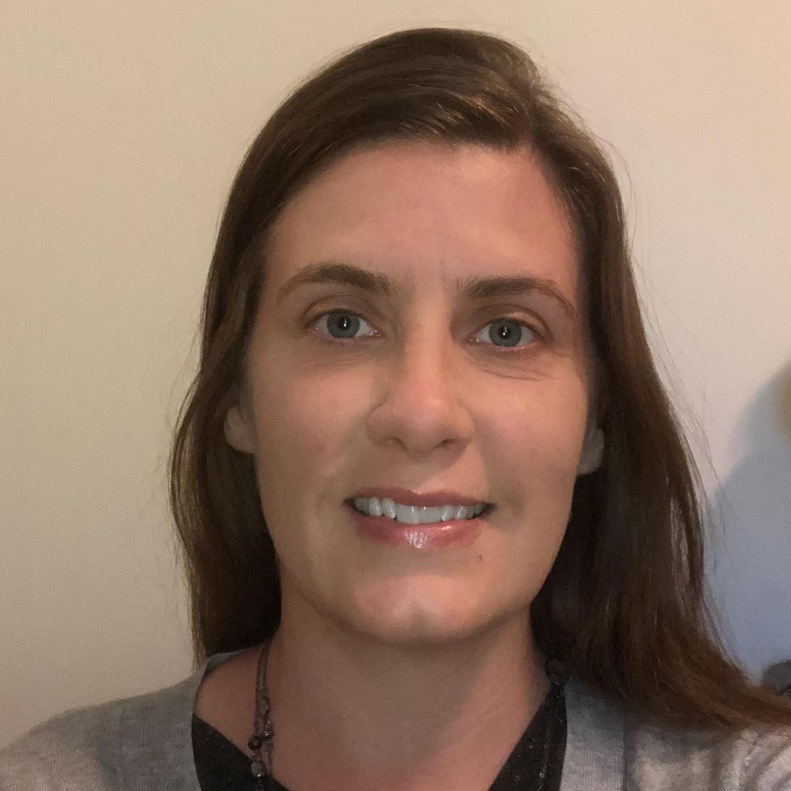 Jillian Ault's Profile Photo