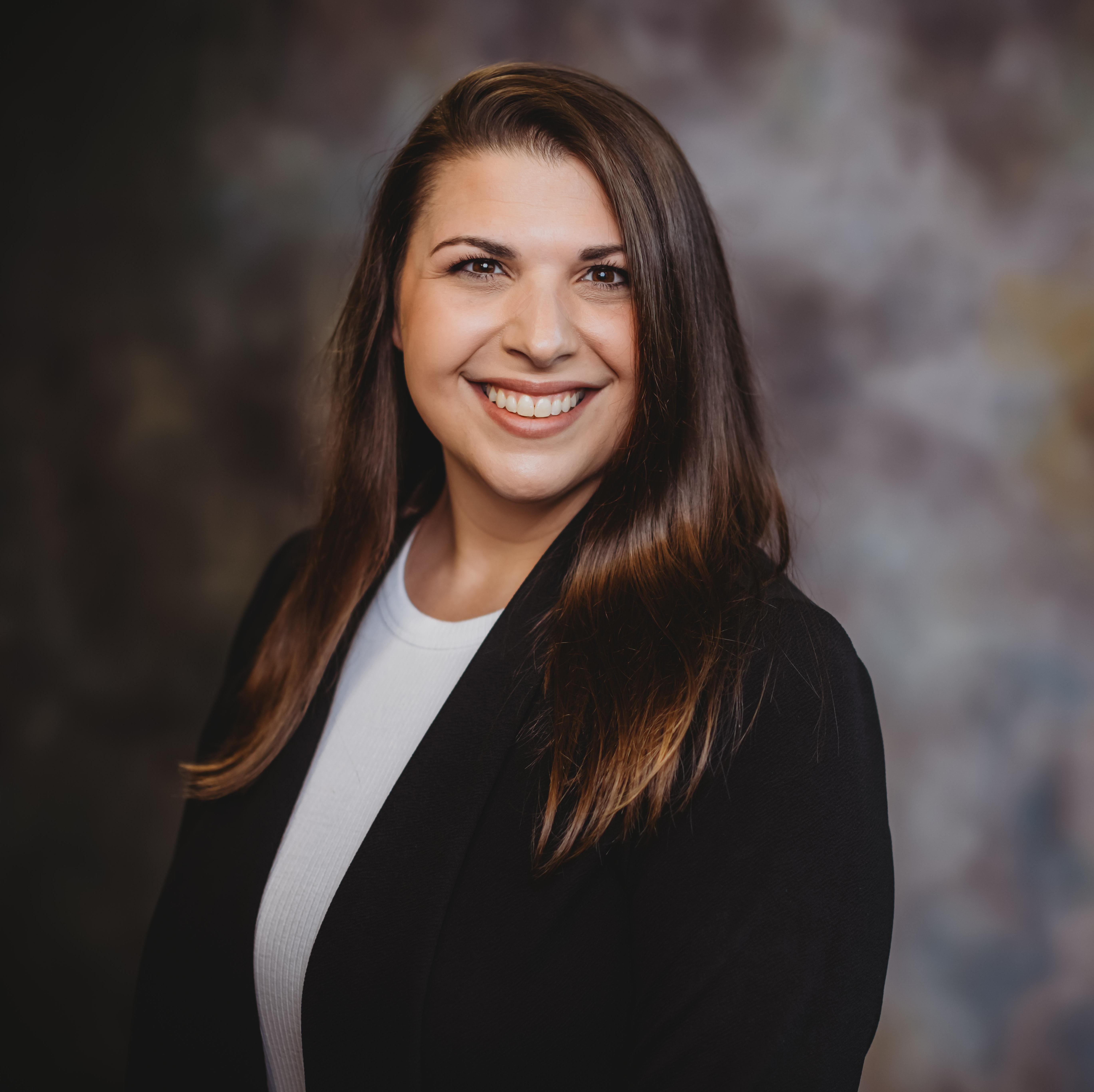 Erin Phillips's Profile Photo