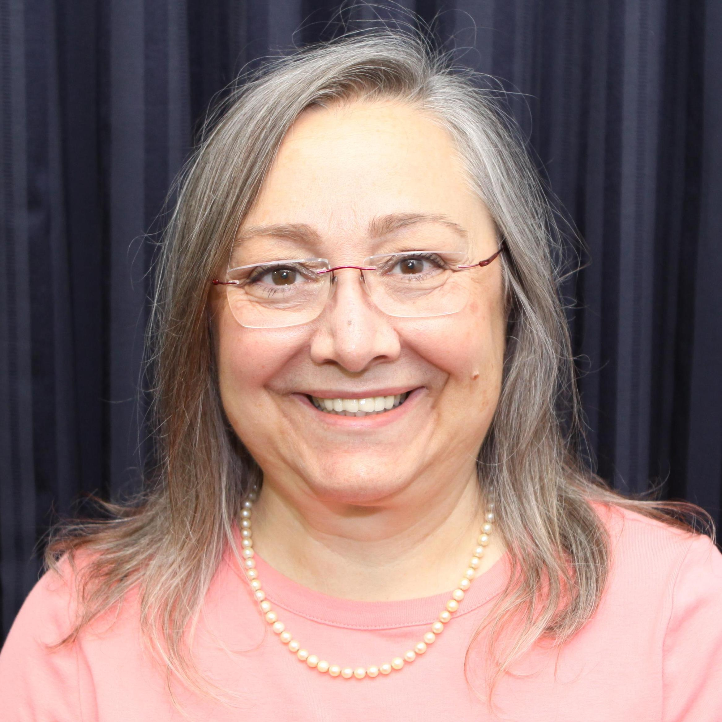 Zara Akopyan's Profile Photo