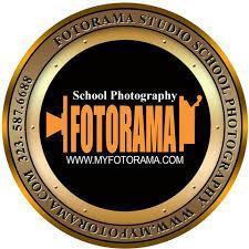 fotorama.jfif