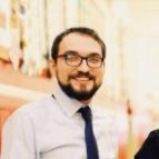 Michael Krzysztofiak's Profile Photo
