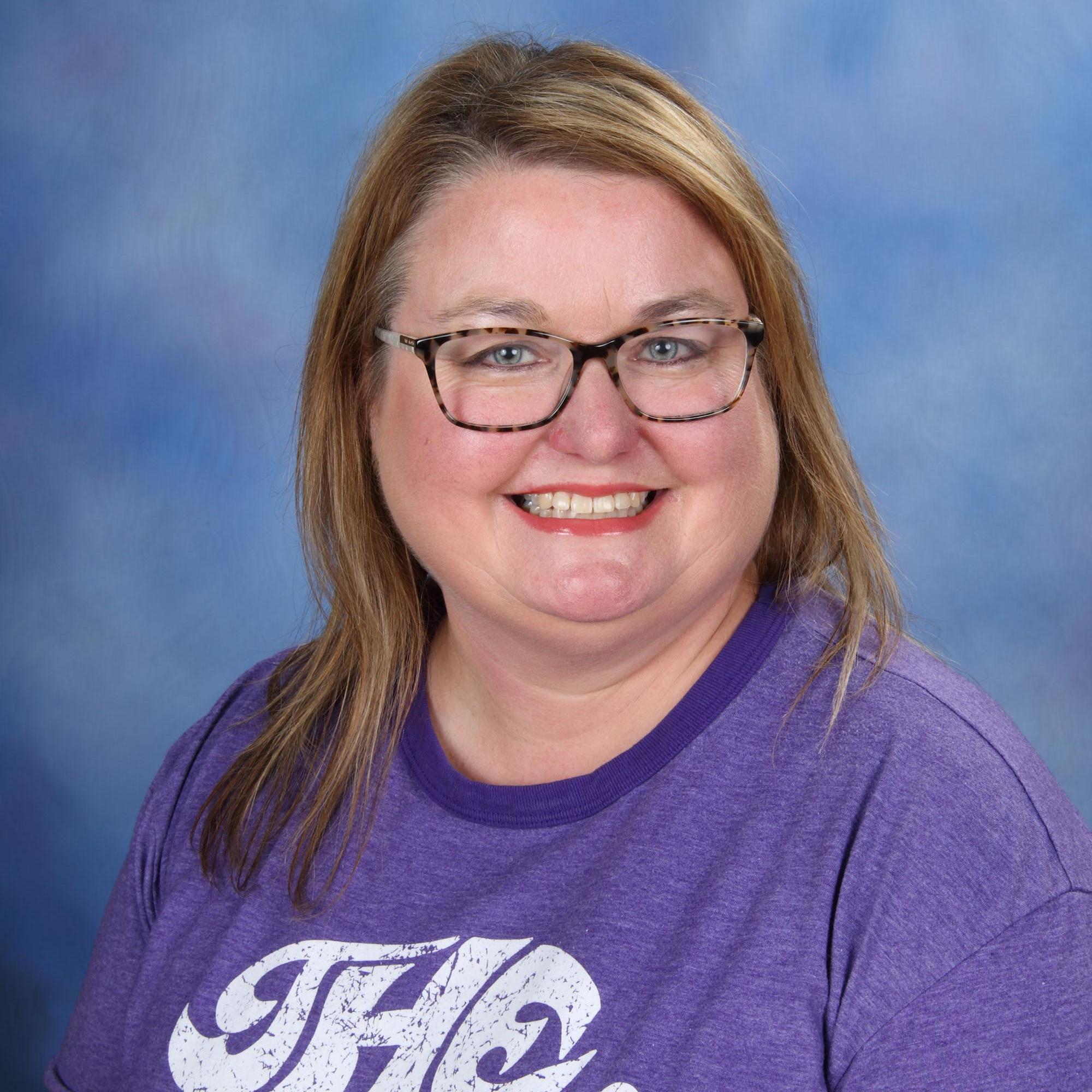 Elizabeth Neely's Profile Photo