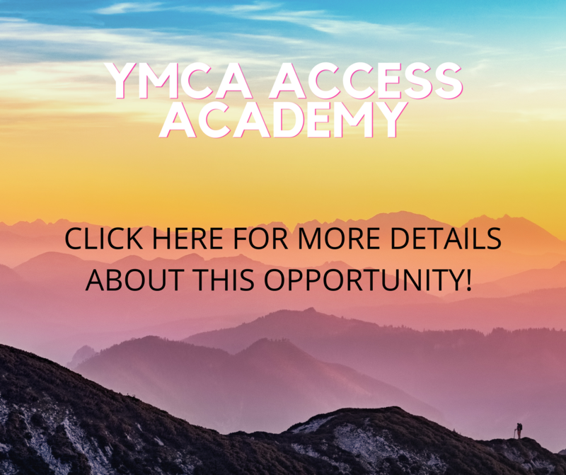 YMCS Access Academy! Thumbnail Image
