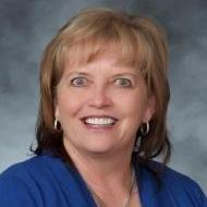 Brenda Quinn's Profile Photo