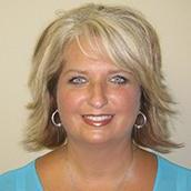 Julia Hutchins's Profile Photo