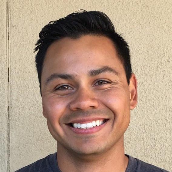 JP Gonzalez's Profile Photo