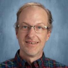 Jeff Sorenson's Profile Photo