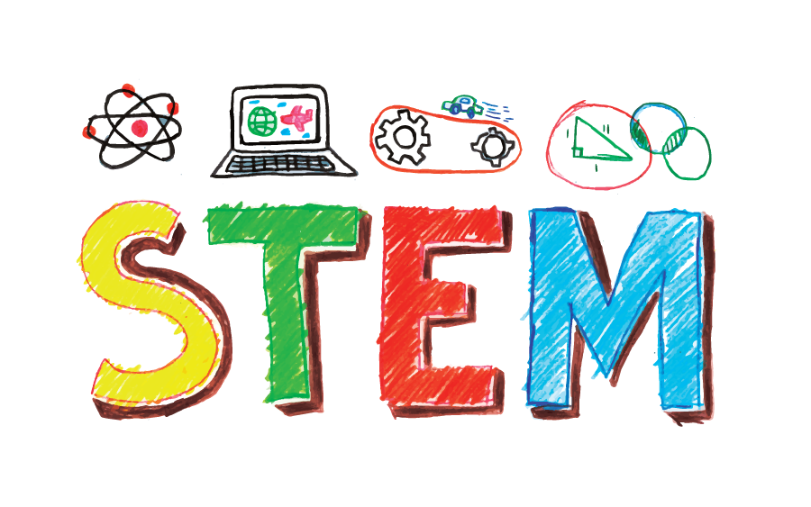 STEM: Science Technology, Engineering, and Math
