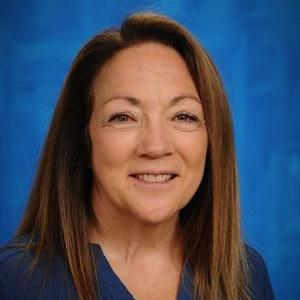 Carrie Dahmen's Profile Photo