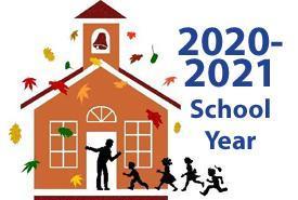 2020-21 BB-PB ISD Back to School Interest Survey Featured Photo