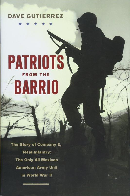 Patriots from the Barrio.jpg