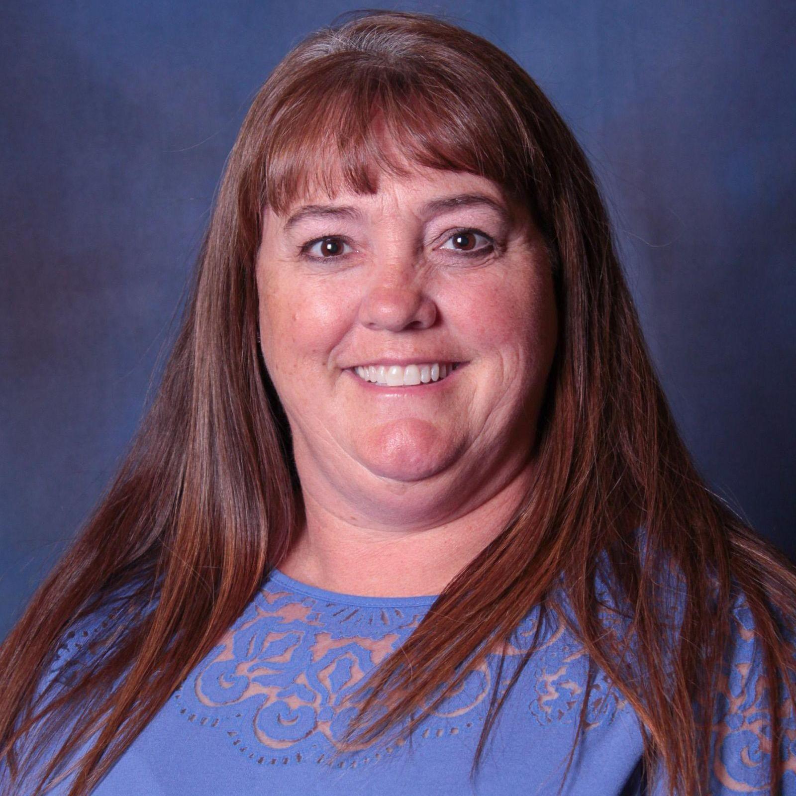 Jennifer Larios's Profile Photo