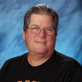 Robert Doering's Profile Photo