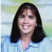 Maegan MacGregor's Profile Photo