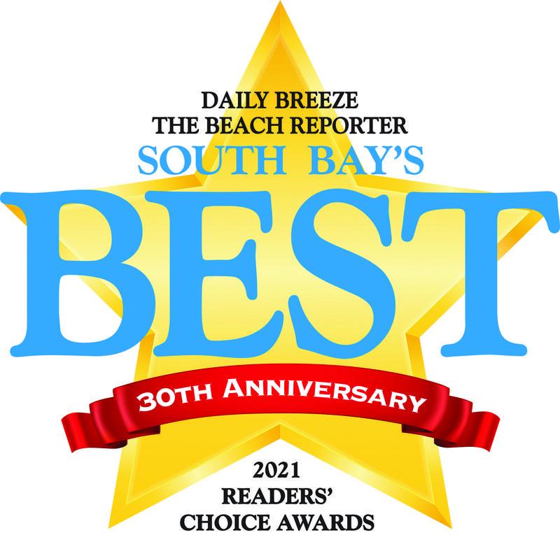 South Bays Best