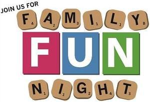 family fun night small.jpg