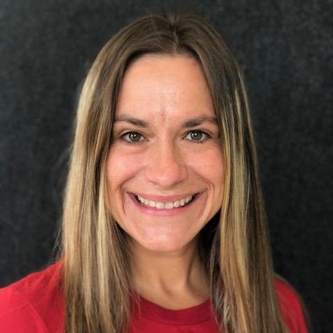 Elizabeth Rogers's Profile Photo