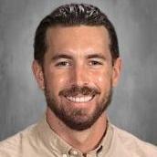 Mike Solis's Profile Photo