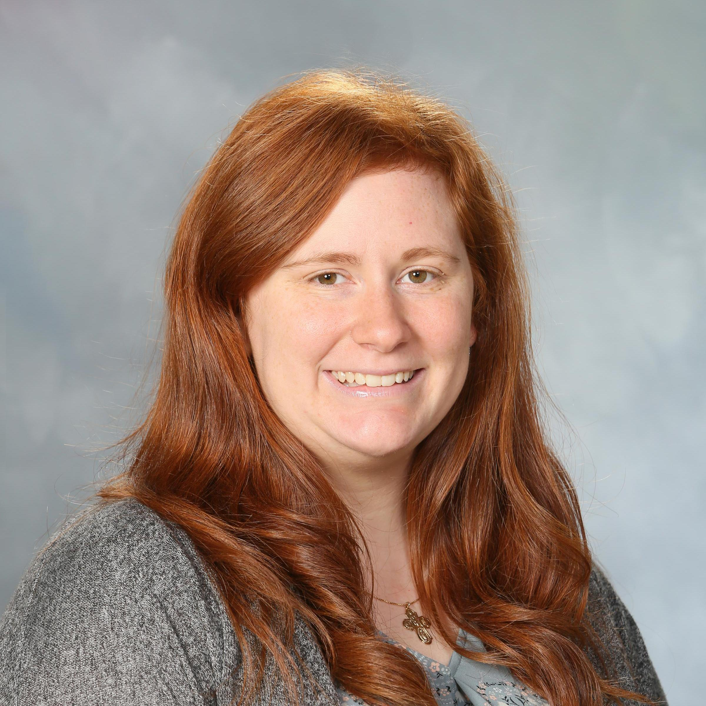 Kathleen Marano's Profile Photo