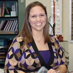 Rhonda Geter's Profile Photo