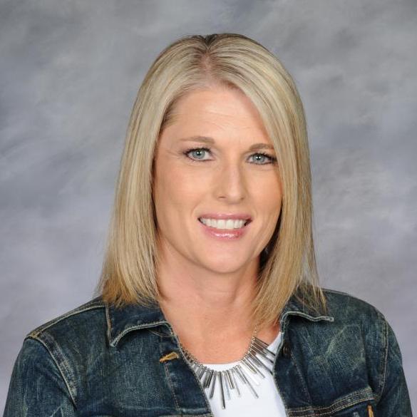 Lori Botkin's Profile Photo
