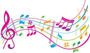 RIS Music Open House