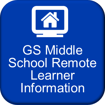 Button - GSMS Remote Learner