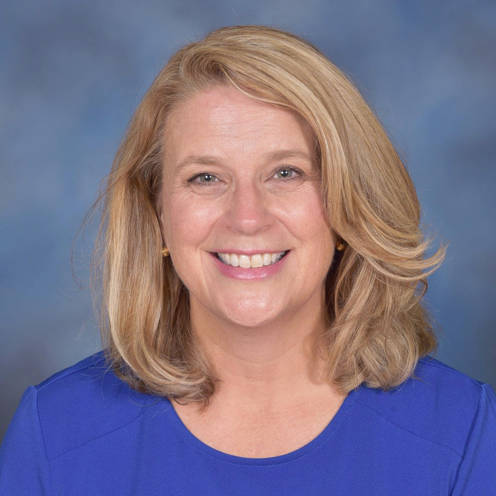 Kathy Otterbein's Profile Photo
