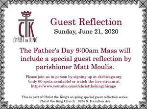 Matt.Moulis June2020.jpg