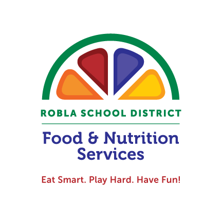 Food & Nutrition Department logo