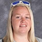 Amanda Mangan's Profile Photo